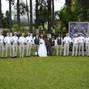 O casamento de Adriana Brito e Sitio Delgado 11