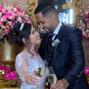 O casamento de Thayane V. e Inove Casa de Festas 6