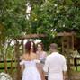 O casamento de Rosana C. e Anna Paula Rossi Celebrante 8