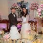 O casamento de Adriana Brito e Sitio Delgado 13