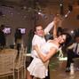O casamento de Camila Alteff e Elida Machado Fotografia 13