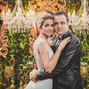O casamento de Greicy Mesquita e Studio Marcos Guira 22