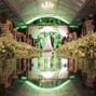 O casamento de THAYS e Gardenn Place 8