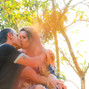 O casamento de Daniele Muloto e Fantastic Fotografia 7
