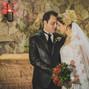 O casamento de Greicy Mesquita e Studio Marcos Guira 26