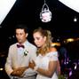 O casamento de Noiva Carina Neumann e Atelier Thaís Imbert 14