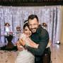 O casamento de Stefany Pelegrines e Athos Martins Fotografia 19