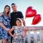 O casamento de Daniele Muloto e Fantastic Fotografia 9