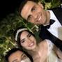 O casamento de Iane L. e Hyperlapse Videografia 4