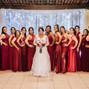 O casamento de Stefany Pelegrines e Athos Martins Fotografia 20