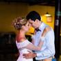 O casamento de Noiva Carina Neumann e Atelier Thaís Imbert 18