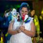 O casamento de Letícia Pacheco e Foto e Vídeo Pallazzo 6