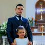 O casamento de Daniele Muloto e Fantastic Fotografia 12
