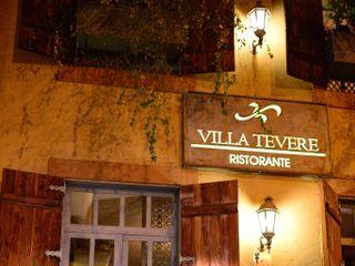 Villa Tevere 5