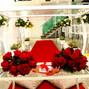 O casamento de Patricia Lechner e Espaço Estrela & Sol 10
