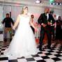 O casamento de Patricia Lechner e Espaço Estrela & Sol 11