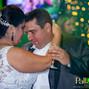 O casamento de Letícia Pacheco e Foto e Vídeo Pallazzo 10