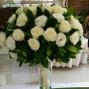 O casamento de Sueli Alves e Art´Festa 3