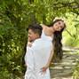O casamento de Karina C. e Raniere Foto Estilo e Arte 117