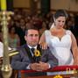 O casamento de Letícia Pacheco e Foto e Vídeo Pallazzo 11