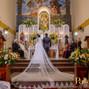 O casamento de Letícia Pacheco e Foto e Vídeo Pallazzo 14