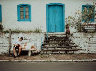 Ana Gomes Fotografias 5