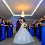 O casamento de Heloana Mota e Paulo Luis Fotografias 11