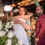 O casamento de Angélica F. e Anna Paula Rossi Celebrante 10