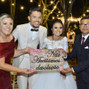 O casamento de Karina C. e Raniere Foto Estilo e Arte 122