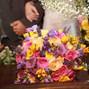O casamento de Mauro Alves Dos Santos e Evandro Oliveira 14