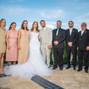 O casamento de Joane Van-Lume e Renan Andrade Fotografia 22