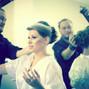 O casamento de Quézia Batista e Thiago Xavier - Make up & Hair Artist 12