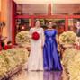 O casamento de Amanda Ferreira Alves e Fernando Peixoto 8