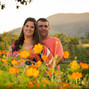 O casamento de Letícia Pacheco e Foto e Vídeo Pallazzo 19