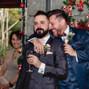 Filósofo Casamenteiro - Celebrante 11