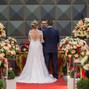 O casamento de Fernanda Andrade e Rafael Luciano Fotografia 8