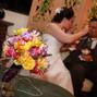 O casamento de Mauro Alves Dos Santos e Evandro Oliveira 16