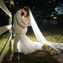 O casamento de Joane Van-Lume e Renan Andrade Fotografia 24