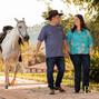 O casamento de Letícia Pacheco e Foto e Vídeo Pallazzo 22