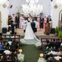O casamento de Leticia Oliveira e Carolina Righetti - Fotografia e Vídeo 10