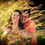 O casamento de Letícia Pacheco e Foto e Vídeo Pallazzo 23