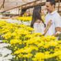 O casamento de Andressa B. e Eduardo Branco Fotografia e Vídeo 9