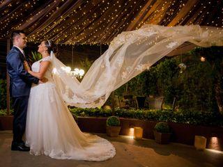 Carolina Righetti - Fotografia e Vídeo 4