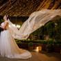 O casamento de Leticia Oliveira e Carolina Righetti - Fotografia e Vídeo 11