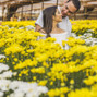 O casamento de Andressa B. e Eduardo Branco Fotografia e Vídeo 10