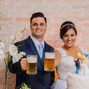 O casamento de Leticia Oliveira e Carolina Righetti - Fotografia e Vídeo 12