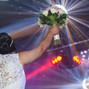 O casamento de Leticia Oliveira e Carolina Righetti - Fotografia e Vídeo 15