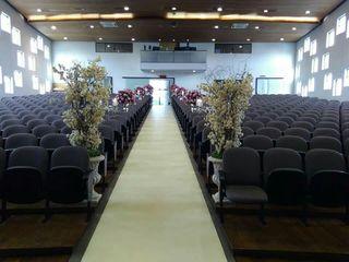 Oficina das Flores 3