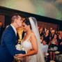 O casamento de Jeiza Oliveira e Gran Casório 8