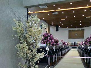 Oficina das Flores 4